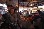 At the market DVIDS72986.jpg