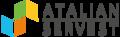 Atalian-Servest-Logo.png