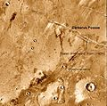 Athabasca Valles.JPG