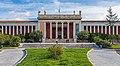 Athens D81 3788 (26864468759).jpg