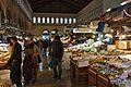 Athens central market 4 2017-02-07.jpg