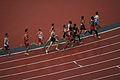Athletics at the 2012 Summer Olympics (7925592158).jpg