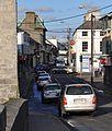 Athy Leinster Street.jpg