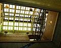 Atlantic Av headhouse skylight jeh.jpg