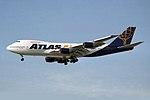Atlas Air Boeing 747-2D7B(SF) N528MC (29522326793).jpg