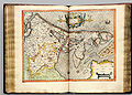 Atlas Cosmographicae (Mercator) 157.jpg