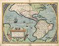 Atlas Ortelius KB PPN369376781-002av-002br.jpg