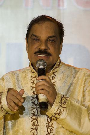 Atlas Ramachandran - Image: Atlas Ramachandran BNC