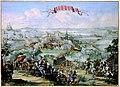 Atlas Van der Hagen-KW1049B10 021-Veroveringh van Cristiaans Stadt.jpeg