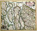 Atlas Van der Hagen-KW1049B11 086-DELFLANDIA, SCHIELANDIA et circumjacentes Insulae ut VOONA, OVERFLACKEA, GOEREA, YSELMONDA et aliae.jpeg