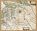 Atlas Van der Hagen-KW1049B12 059-SIGNORIA di VERCELLI.jpeg