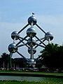 Atomium (RDVRS pic) - Flickr.jpg