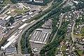 Attendorn Werksgebäude FFSN-4523.jpg