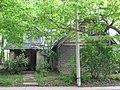 Atwater Avenue East, 618, Elm Heights HD.jpg