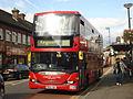 Au Morandarte Flickr London United SP13 on Route 111, Hounslow (10233665316).jpg