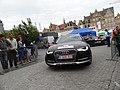 Audi A6 allroad 2013 (8578453838).jpg