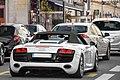 Audi R8 V10 Spyder (22914023684).jpg