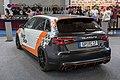 Audi RS3, Tuning World Bodensee 2018, Friedrichshafen (OW1A1298).jpg