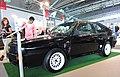 Audi Sport quattro (13910109395).jpg