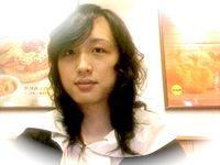 200px-AudreyTang060527.jpg(JPEG 图像,200x150 像素)