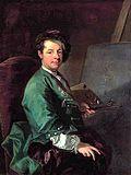 Johann Gottfried Auerbach