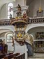 Auerbach Kirche Kanzel-20190815-RM-160252.jpg
