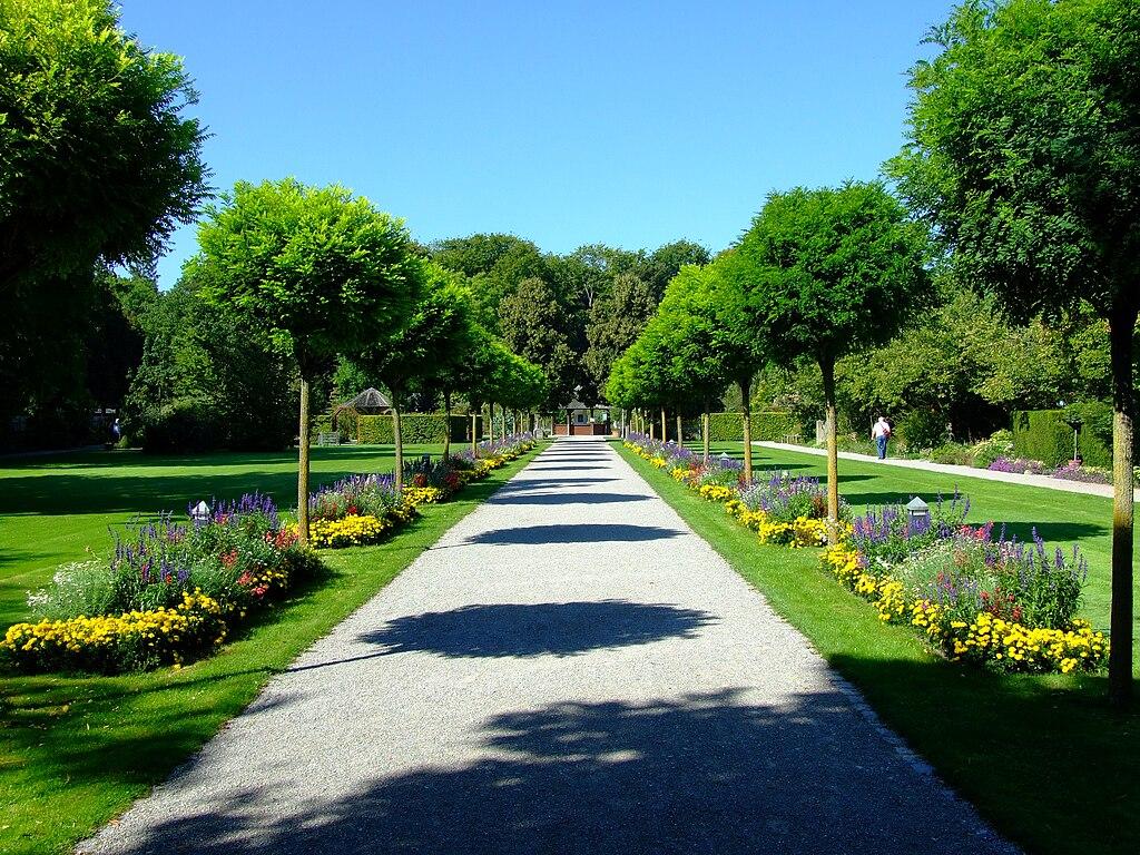 Augsburg Botanischer Garten.jpg