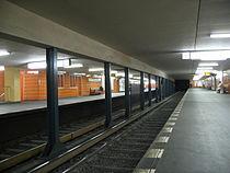 Augsburger-ubahn.jpg