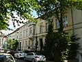 August-Bebel-Straße13+14 Schwerin.jpg