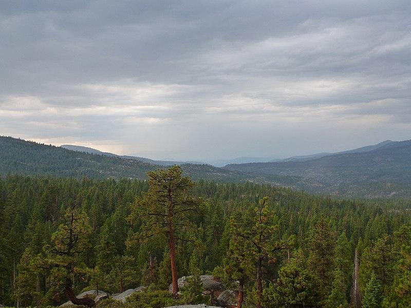 File:August 2012 - panoramio (69).jpg
