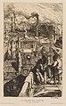 Auguste Louis Lepère - Gazette des Beaux-Arts- Le Quartier des Gobelins - 2016.589 - Cleveland Museum of Art.jpg