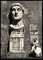 Augusto De Luca self-portrait. Roma.jpg