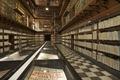 Aula Archivio Storico Comunale di Palermo 1.tif