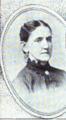 Aurelia Boyden McDonald.png