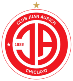 Aurich - Chiclayo.png