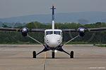 Aurora, DHC-6-400, RA-67284 (18045820539).jpg