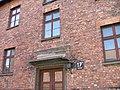 Auschwitz - Poland (74209453).jpg