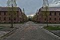 Auschwitz I, april 2014, photo 4.jpg