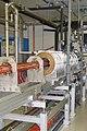 Aust.-Synchrotron,-Linac,-14.06.2007.jpg