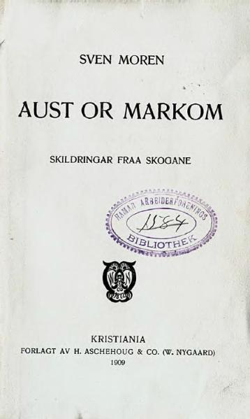 File:Aust or Markom.djvu