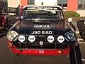 Austin 1800 (1966) (31464519236).jpg