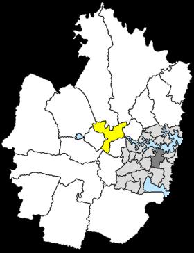 Australia-Map-SYD-LGA-Parramatta.png