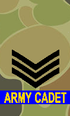 Australian Army Cadets Cadet Sergeant.png