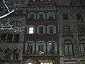 Austrian Consulate NYC 010.JPG