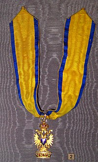 Austrian order of the Iron Crown (Russia).jpg