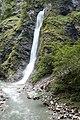 Austrian waterfall (25188539101).jpg