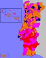 Autárquicas portuguesas de 2001 (Mapa Câmara Municipal).png
