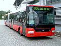 Autotec 2010 - 79.JPG