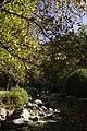 Autumn in Ourika Valley (11278011176).jpg