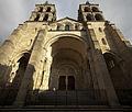 Autun, Cathédrale Saint-Lazare PM 48399.jpg